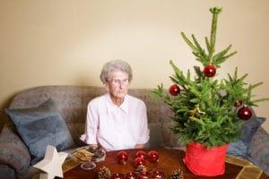care at home - caregiving services tucson