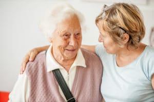 senior care oro valley - caregiver oro valley