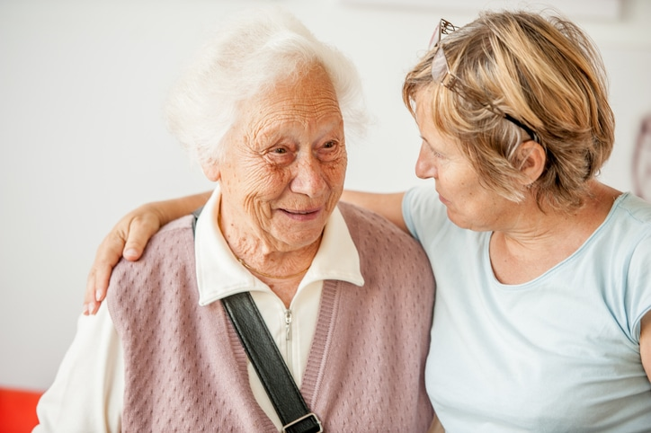 senior care oro valley - caregiver oro valley