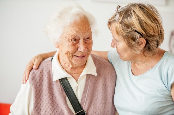 Dementia Care Tucson