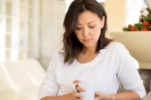 caregiver burnout - home health tucson