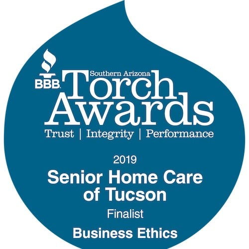 Torch-Award_2019_icon_Finalize_Business-Ethics
