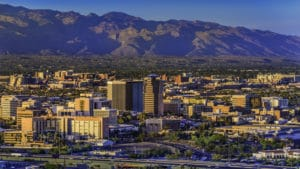 Arizona Home Care Providers