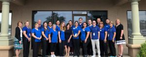 Home Care Team Tucson