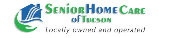 Senior Home Care of Tucson Logo