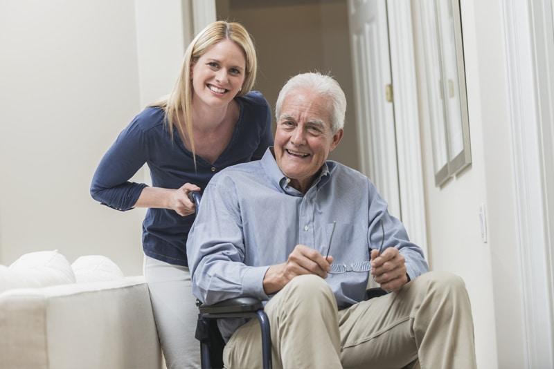 saddlebrooke home care - senior care saddlebrooke